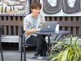Webエンジニア★ペアプログラミングや社内勉強会などのサポートあり/92%が在宅勤務/Web面接OK2