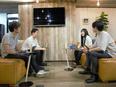 Webエンジニア★ペアプログラミングや社内勉強会などのサポートあり/92%が在宅勤務/Web面接OK3