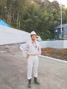 土木系総合職(都市計画、設計、用地取得、施工管理などを担当)1