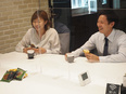 サービススタッフ  東京ガスグループ、創業53年の安定企業│住宅手当│未経験歓迎!2