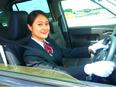 イベントドライバー<なんと【最大6ヶ月37万円】の給与保障!※社内規定有>心霊タクシー等企画も豊富♪3