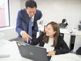 人材コーディネーター(未経験歓迎)◎残業月平均18時間/年間休日121日/東証一部上場企業の子会社3