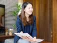 住宅営業★100%反響。転勤なし。月給25万円以上!Webマーケティングを強化し、問い合わせ急増中!2