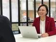 中小企業のビジネスコンサルタント(費用をかけないアイデアで売上アップを実現します)2
