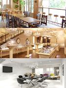 空間ディレクター(未経験OK)★デザイン性の高いオフィスや店舗の「内装づくり」を企画・提案!1