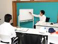 【警備リーダー】◎職長候補 ◎未経験歓迎!月給25万円~2
