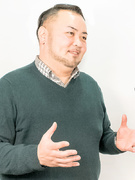 未経験からはじめられるスーパーバイザー│月給30万円以上!ブームに合わせて新業態を展開する企業!1