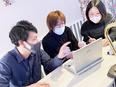 未経験からはじめられるスーパーバイザー│月給30万円以上!ブームに合わせて新業態を展開する企業!2