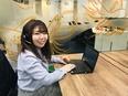 留学カウンセラー(マネージャー候補)◆語学や教育に関心のある方歓迎!│業界トップクラスの外資系企業3