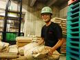 倉庫管理 ★未経験歓迎(運転免許がなくてもOK!)/転勤なし/創業47年の安定企業2