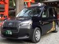 【タクシードライバー】月収30万円以上!業務未経験者だからこそ活躍出来る職場環境です(書類選考なし)2