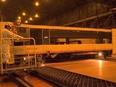 神戸製鋼所内の工場スタッフ ★10名以上採用★有休取得率ほぼ100%★賞与年2回★各種手当あり!3