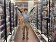 ホームセンターの店舗スタッフ ★残業月平均20時間★賞与昨年度実績4ヶ月分★エリア密着型で働ける!2