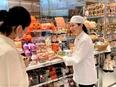 『DEAN & DELUCA』の接客販売スタッフ ★世界中の食が集まるセレクトショップ3