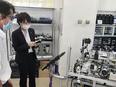 ロボットなどの製造アシスタント ★最大月給28万円~/賞与年2回/残業月20h以下/年休121日以上3