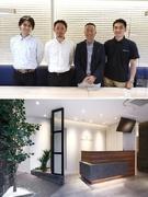 内装の施工管理(医療施設に特化)|直近10年の定着率100%|インテリアデザイナーへの道も!1