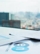 事業推進│30万社以上が利用するサービス『engage』に携わる仕事。責任者に近いポジションです。1
