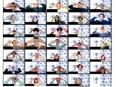 カスタマーサクセス ◎人財プラットフォーム『AMBI』等を担当/週3~4回はリモートワークOK!2