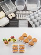 企画営業(食品用プラスチック容器などの企画・提案) ◎未経験歓迎/創業50年以上/賞与年2回!1