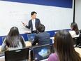 ITエンジニア ★未経験者歓迎!KENスクールで学べる!東証一部上場グループ2