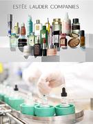 大手高級化粧品の製造生産オペレーター(リーダー候補)★1000名規模の新設工場で最新鋭設備に携わる!1