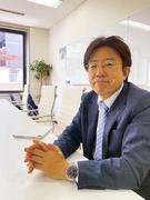 100%自社内開発のPG ◎年間休日132日/リモート導入中/休憩室完備/月給28.8万円以上1