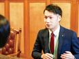 京都市の一般事務職(行政)2
