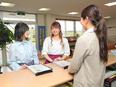 教習所インストラクター(担任制を採用)◎国家資格を取得 ◎ライフスタイルに合わせた働き方が選べます2