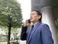 広告やプロモーションの企画営業 ◎未経験から活躍 ◎勤務地は京都・福岡で転勤なし2