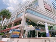 タイで働くカスタマーサポート(SV候補) ◎業界シェアトップクラス/新子会社のスタートアップメンバー2