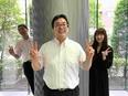ユーザーサポート★入社祝い金3万円支給! 未経験大歓迎!3ヶ月間の基礎研修あり NTTグループの案件3