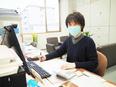住環境アドバイザー◎創業47年の安定企業|賞与実績平均83万円|勤務地を選べる|ノルマなし2