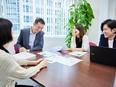 ITエンジニア<有名大手企業のプライム案件多数>★残業月平均8h★年休128日★リモートワーク可!3