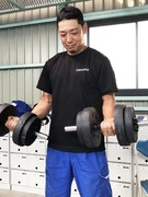 ごみ収集スタッフ(筋肉を鍛えられる仕事/創業73年の安定企業/16時30分退社)1