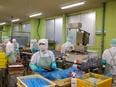 和洋菓子の製造スタッフ ◆完全週休2日制/20名以上の大量募集!/「ナボナ」でおなじみの老舗企業!2