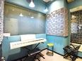 音楽教室のカスタマーサポート(SV候補)◆未経験でも月収30万円以上!Web面接OK!3