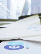 法務│『エン転職』でおなじみの成長企業│早期に幅広い業務に挑戦可能│在宅勤務にも対応中!1