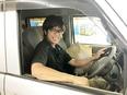 軽貨物ドライバー <月収80万円以上可能!普通免許があればOK!副業OK!>3