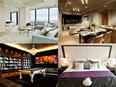 高級賃貸マンションのルームアドバイザー ◆有休消化率90%以上/完全週休2日制!◆未経験歓迎2