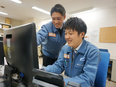 【未経験大歓迎】サービススタッフ│平均勤続年数は<10年以上>!★10名以上の積極採用中!2