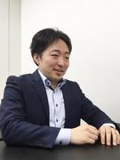 インフラエンジニア | 副業OK/年間休日120日/月給30万円以上/定着率90%以上!1