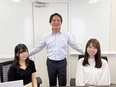 インフラエンジニア | 副業OK/年間休日120日/月給30万円以上/定着率90%以上!2