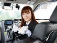 高齢者や妊婦さんのサポートドライバー ★1年目年収550万円可/給与補償12ヶ月30万円/賞与年3回2