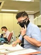 法人営業 ◆未経験者歓迎!完全週休2日 年間休日125日 東証一部上場企業と取引多数!1