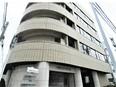 法人営業 ◆未経験者歓迎!完全週休2日 年間休日125日 東証一部上場企業と取引多数!3