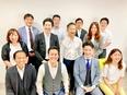 営業企画◆3年以内に上場を目指す!/施設展開における立ち上げもお任せします!3