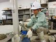 生コンクリートの品質検査スタッフ  ◎各種手当充実 ◎直近3年の定着率95%以上!2