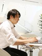 PG◆「勤怠管理」クラウドシステムの開発に携わります/年間休日124日以上/リモートワーク・副業OK1