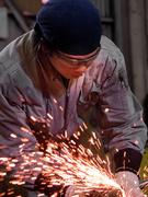 製造スタッフ(未経験者大歓迎!教育体制ばっちりです!) ★創業57年・金属加工の老舗メーカー1
