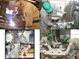 製造スタッフ(未経験者大歓迎!教育体制ばっちりです!) ★創業57年・金属加工の老舗メーカー3